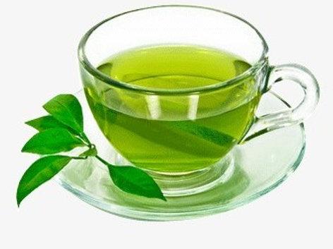 Huile aromatique Thé vert