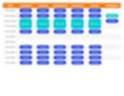 CF Schedule.jpg