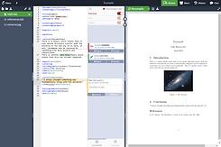 overleaf-v2-editor.png