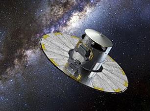 260px-Gaia_spacecraft.jpg