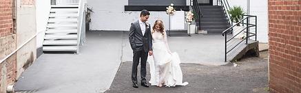 Jenessa & Justin wedding highlight