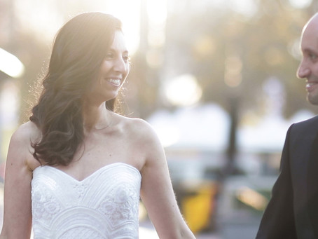 Wedding Video – Do we or don't we?