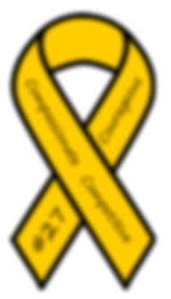 Play4Jarren ribbon (1).png