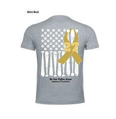 Baseball Flag Shirt_BACK (1).jpg