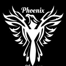 Phoenix Silver .925