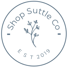 Shop Suttle Co