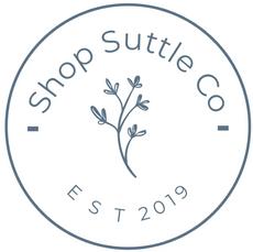 Shop Suttle Co