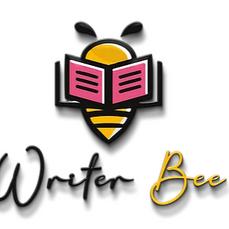 Writer Bee