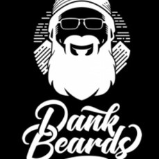 Dank Beards