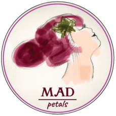 MAD Petals
