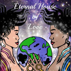 Eternal House of Love