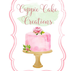 Cuppie Cake Creations