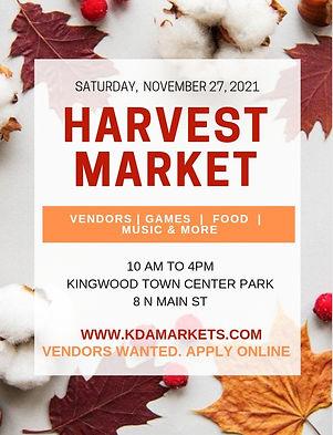 Harvest Market Flyer.jpg