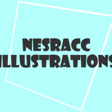 Nesracc Illustrations