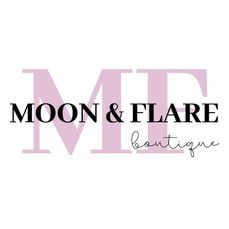 Moon and Flare Boutique.jpeg