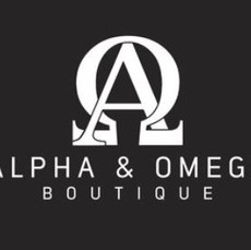 Alpha and Omega Boutique.jpg