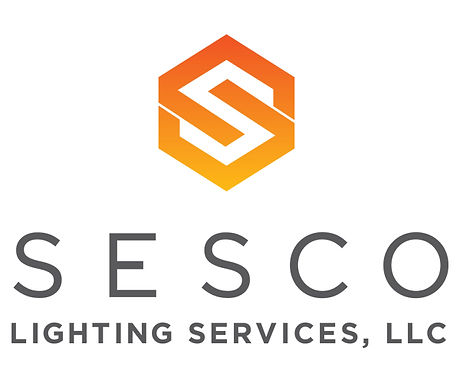 SESECO-Lighting-Equipment-Financing-Logo