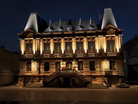 Mairie de CRIQUETOT L'ESNEVAL