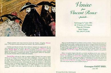expo venise 1981-01.jpg