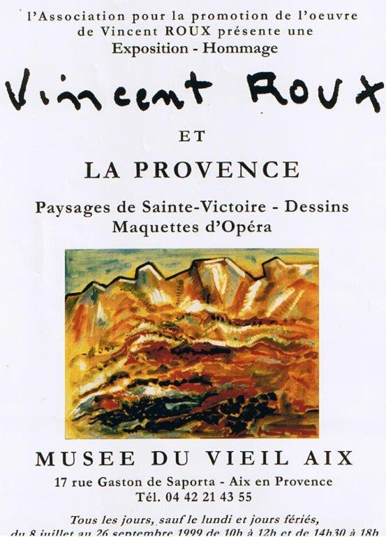 Saint-Victoire