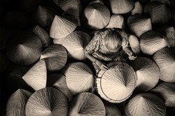 picfair-261504355-conical-hat-maker-old-