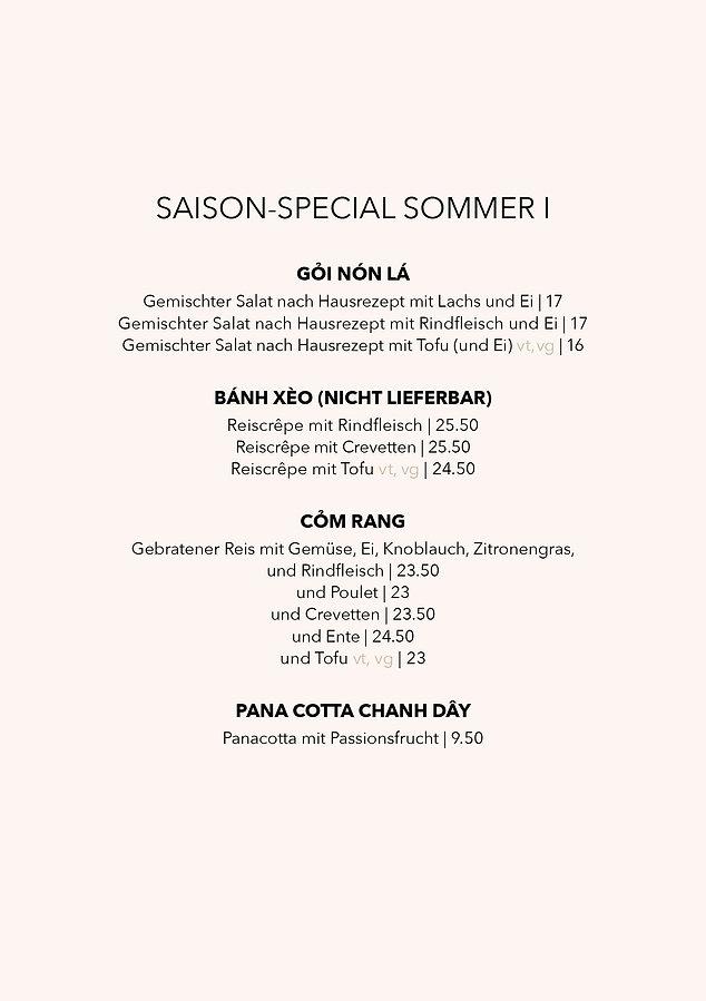 210421_Speisekarte_Restaurant_Non_La_Bas