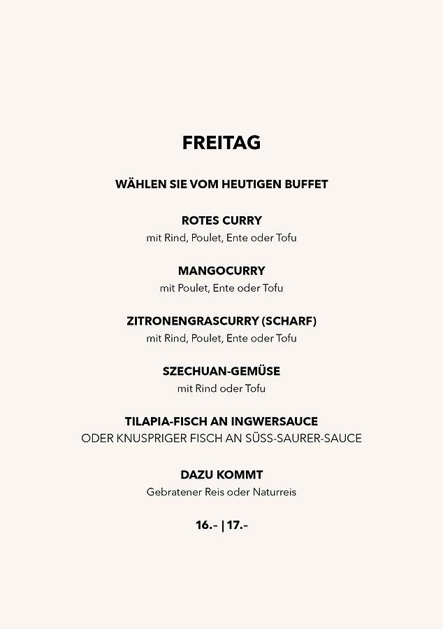 201021_NonLa_Mittagsbuffet_Restaurant_Ba