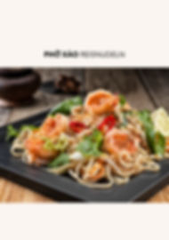 200304_Speisekarte_Restaurant_Non_La_Bas