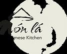 NonLa_VietnameseKitchen_Restaurant_Basel