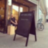200527_Restaurant_NonLa_Basel_Thoai_Geoe
