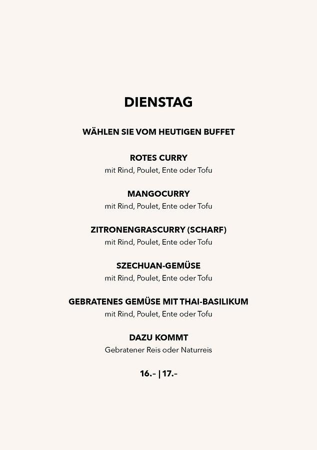 210406_NonLa_Mittagsbuffet_Restaurant_Ba
