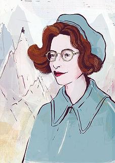 Simone-Weil-web.jpg
