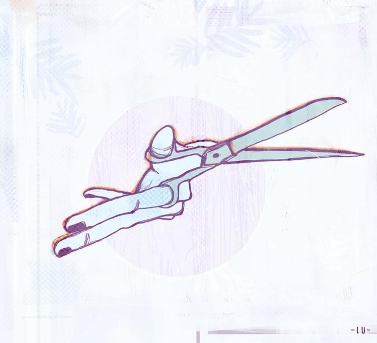 Dettaglio - Detail