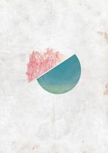 Immagine del festival Accenni di Contemporaneo