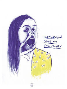 toothfairy-sito.jpg