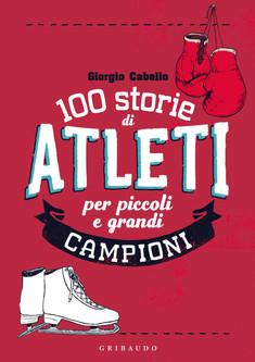 100-SPORTIVI_ITALIA.jpg