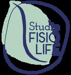 Studio Fisiolife