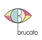 Ottica Brucato