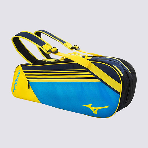 2-COMP BAG