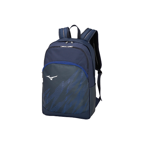 J COLLECTION BACKPACKS