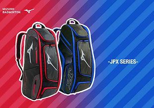 JPX-Series.jpg