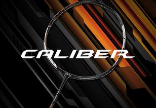 7. CALIBER.png