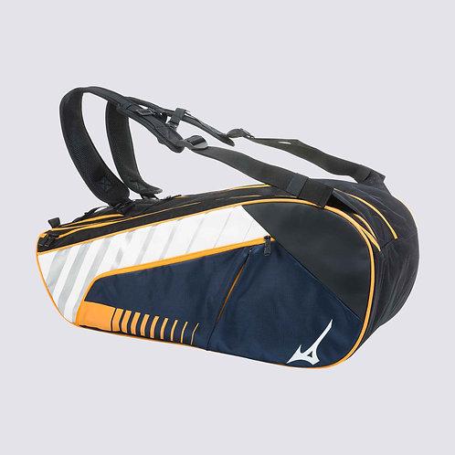 2.5 COMP BAG