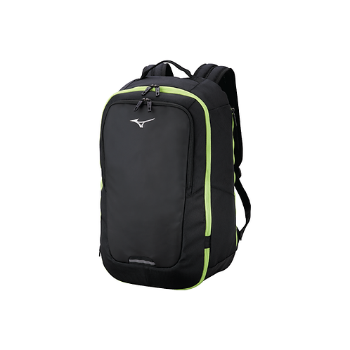 J COLLECTION BACKPACK L