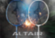 ALTAIR.png
