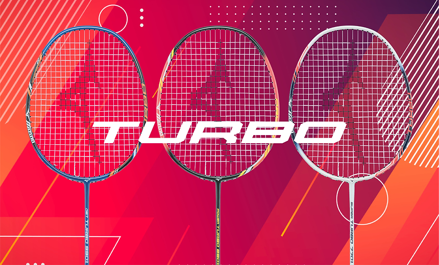 18. TURBO.png