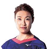 Nozomi Okuhara DP.png