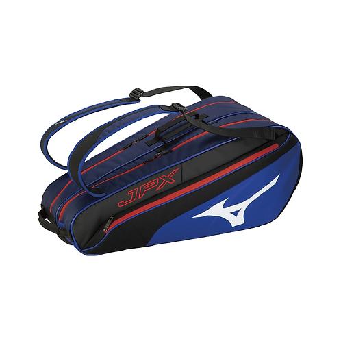 JPX RACQUET BAG (2-COMP)