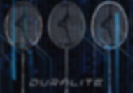 DURALITE.png