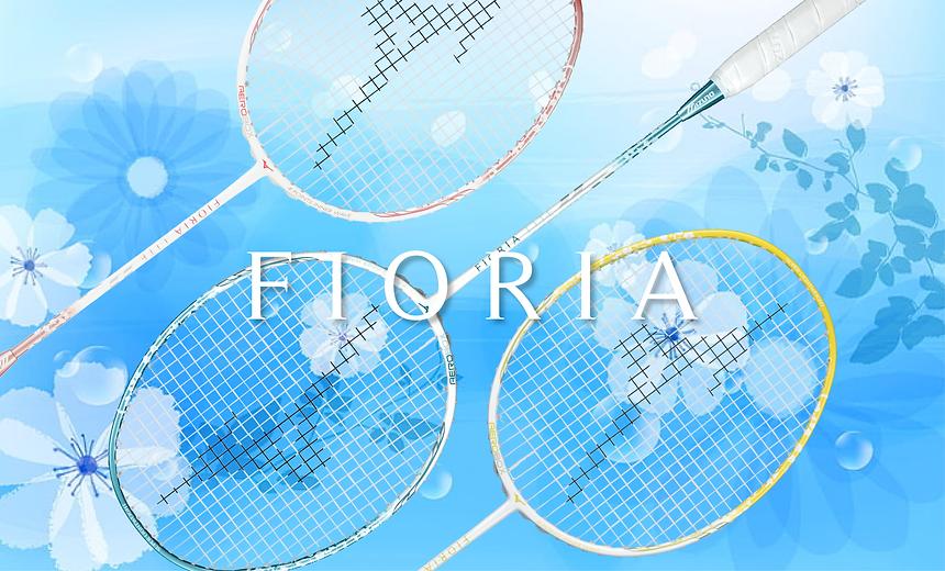 13. FIORIA.png